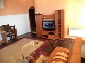 Relax Centar Apartment 201