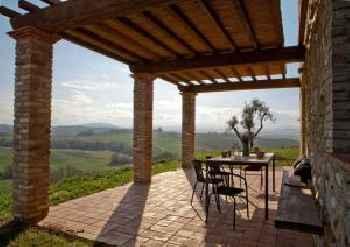 Tuscany Forever Premium Apartments 220
