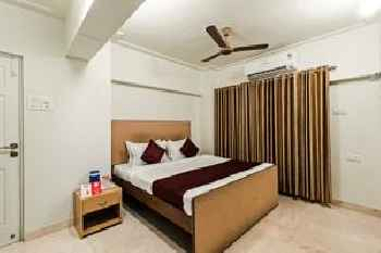 OYO 4717 Apartment Arma Rooms