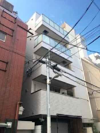 Kanetoya Inn