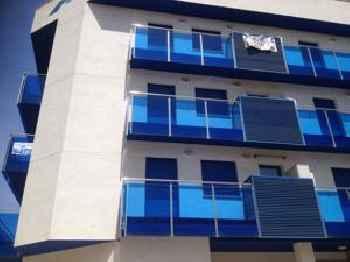 Apartamento Mestral