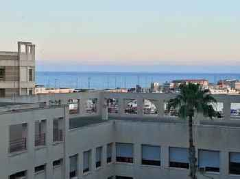Luxury apartment in Santa Pola 201