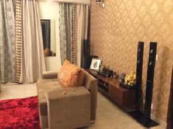 Dagar Apartment 201