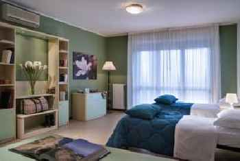 Residence Viale Venezia 219