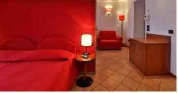 Residence San Giusto 219