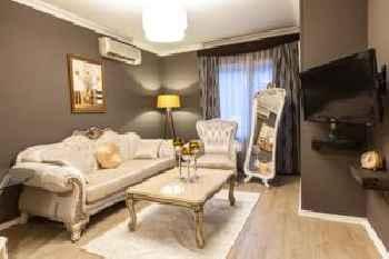Ottoman Hayat Residence 219