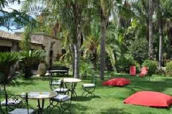 Villa Dei Papiri 223