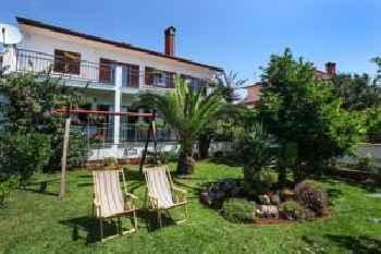 Apartments Antonieta 201