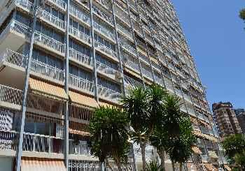 Albatros Apartments 16 - 8