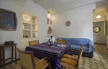 Sant Llorenç Vacation Apartment