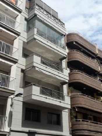 The big Suite apartment Santa Pola 201