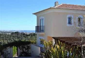 Algarve (Casa 188975)