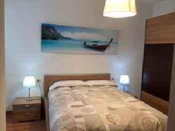 Apartamento Vistabella 201