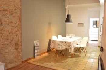 Tarragona Suites Mediona