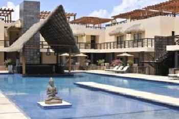 Aldea Thai Luxury by Mistik 219