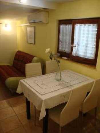 Apartment Kaucic