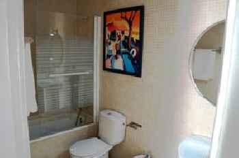 Apartamento Confortable En Ciudad 201