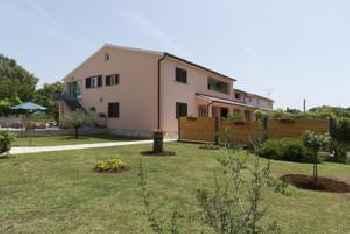 Apartments Korina 201