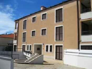 Apartment Oliva