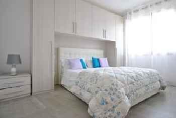 Smeralda flats 201
