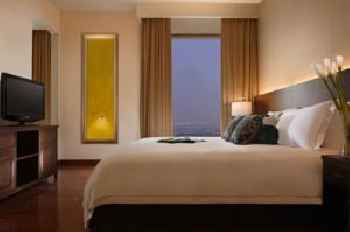 Fraser Suites Hanoi 201