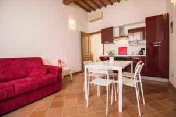 Socci Apartment