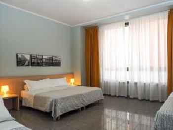 Aparthotel Navigli 219