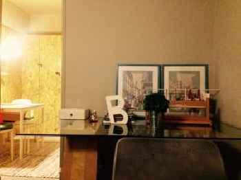 Old City Apartment Braga 201