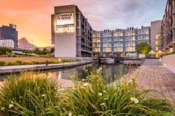 aha Harbour Bridge Hotel & Suites 219