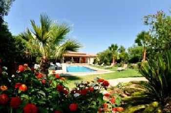 Villa Vista Verde 220