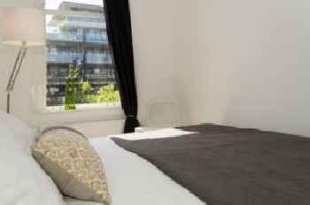 Kwakersplein Apartment 201