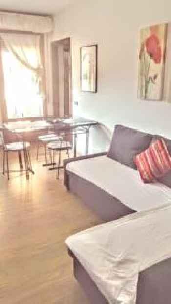Appartamento Arianna a Cisanello