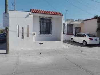Casa Nuevo Vallarta Wifi 220