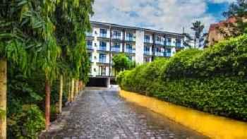 Classia Suites & Hotel Apartments