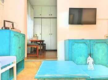 Best of Price Apartment