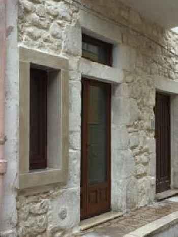 Appartamento Pozzallo