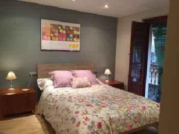 Apartamento Merceria - Tarragona 201