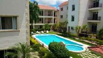 Punta Cana Seven Beaches 219