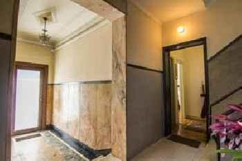 Braga Sarmiento Apartment 201