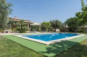 Santa Margalida (Casa 19801)