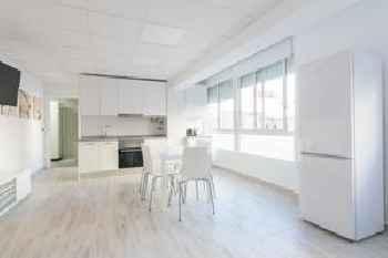 Apartamento Murcia 201