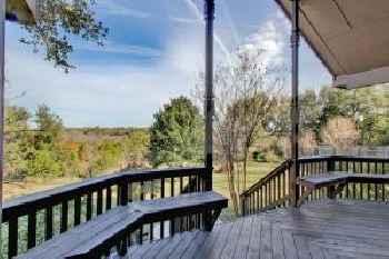 The Lodge on Walnut Creek 220