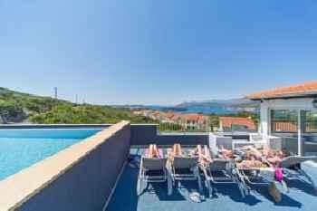 Villa Antea Apartments 201