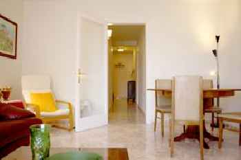 Stay in a House - Apartamento SH05