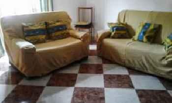 Apartment Calle Extremadura