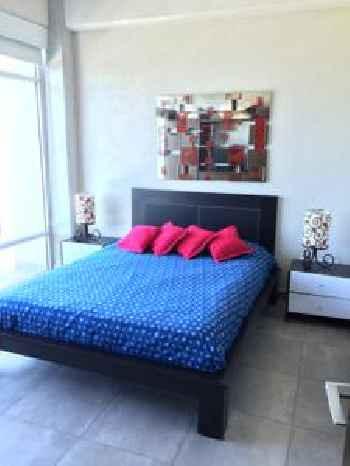 3.14 Apartment 201