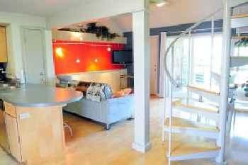 Barton Hills Condominiums 220