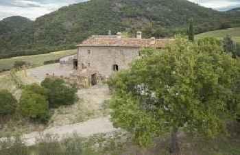 Villa Le Capanne 213