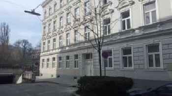 Bella Casa Vienna 201