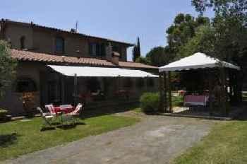 Villa Poggetto 213